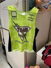 Womens Team Magic Triathlon Top