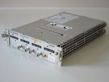 Tektronix TLA7BB4 Logic Analyzer Module 50GHz Timing, option 2S