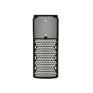 UE MEGABOOM S-00147 Ultimate Ears Wireless Speaker Port Cover Speaker PCB PARTS