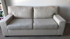 Sofa Bed from Freedom Furniture