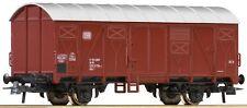 Roco 56067 gedeckter Güterwagen DB H0