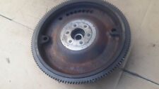 Peugeot 308 407 Citroen C4 Picasso 1.6 HDi DV6 Solid Flywheel Clutch SMF to DMF
