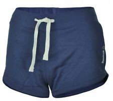 Shorts, bermuda e salopette da donna Hot Pant blu