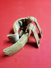 Eagle Industries Slung Weapon Belt Catch, Khaki