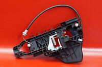 Mercedes Benz W164 ML Türgriff Griffschale A1647302535 Hinten Links /ML7