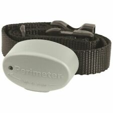 Perimeter Technologies Comfort Contact Extra Receiver Collar PFS-003 for Fence
