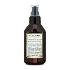 L'Occitane Aromachologie Relaxing Massage Body Oil 2.6oz,75ml Relax Ease #16250