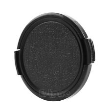 Snap on Normal Front Cap For All 49mm Canon Nikon Sony Pentax Olympus DSLR SLR