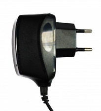 CBVMOTV3 Carica batterie da casa per Motorola V3-W375-Sagem MY 501 (compatibile)