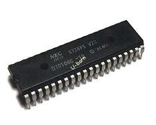 NEC D70108HCZ-16   V20HLV30HL 16/8, 16-BIT MICROPROCESSOR