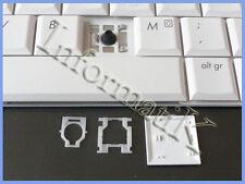 HP Compaq CQ30 CQ35 CQ36 Pavilion DV3-2000 Tasto Tastiera IT UK Key 576306-031