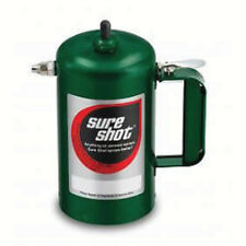 Sure Shot A1000G  Oil Solvent Degreaser Brake Cleaner Sprayer 32 oz.