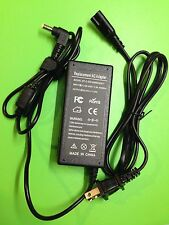Adapter charger cord for Lenovo IdeaPad P400 P500 P580 P585 Z400 MBA84GE MBA4YGE