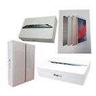🔥Apple iPad 2,3,4,Air,mini,Pro 16GB/32GB/64GB/128GB/256GB 2017 9.7 10.5 12.9🔥