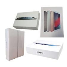 Apple iPad 2,3,4,Air,mini,Pro 16GB/32GB/64GB/128GB/256GB 2017 7.9.7 10.5 12.9