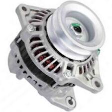 Lichtmaschine 80A MAZDA 323 VI 626 V Premacy [2.0 DiTD] 1998ccm³ Alternator NEU