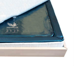 Wasserbettmatratze für duales Softside Wasserbett Matratzen Wasserkern Kerne