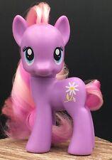 "My Little Pony FIM MLP G4 3"" Brushable Daisy Dream Loose"