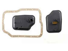 For 2002-2003 Mazda Protege5 Automatic Transmission Filter Kit 85296JR FWD