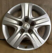 Wheel Trims For Vauxhall Insignia Ebay