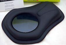 GENUINE TomTom GPS Car DASH MOUNT GO 500 600 2435 2535 VIA 1535 XXL 550 XL ONE