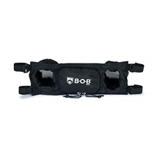 Bob Gear Handlebar Console for Single Jogging Strollers