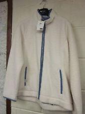 Joules Plus Size Fleece Hoodies & Sweats for Women