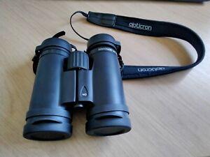 Opticron 8X42 Binoculars