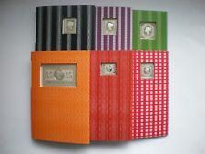 "Royal Mail Victorian sello Lingote colección 'The"", Plata Esterlina"