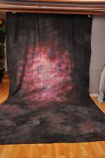 multi color 10x16 muslin backdrop background