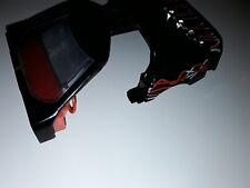 Mask M.A.S.K. Kenner accessoire pour Raven :  habitacle voiture   part