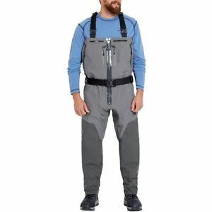 Orvis Pro Zipper Wader - Men's