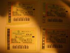 marca marche da bollo 14,62 euro anno 2008 integra utilizzabile