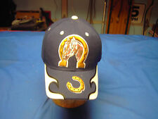 Texas Head Wear Western Theme Cap