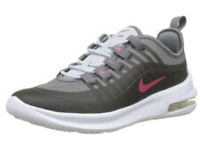 NIKE AIR MAX AXIS (GS) TRAINERS SIZE 5.5 WOMEN. LADIES. GIRLS. NEW.FAST DELIVERY