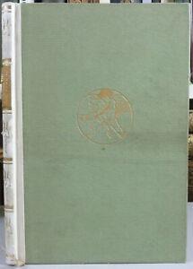 Johann Wolfgang Goethe. Das Tagebuch. 1918. Nr.864 von 1200 Exempl.