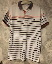 Boys Age 12-13 Years - Jasper Conran Polo Shirt Top