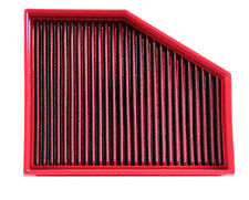 BMC Air Filter - Brand New - FB929/20 -  Fits 2017+ BMW G30/G11/G12 530/540/740