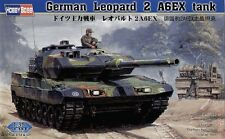 Hobbyboss 1/35 82403 German MBT Leopard 2 A6EX