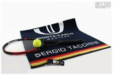 best sneakers ddd2d b320f Tennis Handtuch in Sonstiges Tennis-Artikel günstig kaufen ...