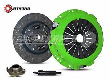 MITSUKO STAGE 1 CLUTCH KIT FOR HYUNDAI ELANTRA TIBURON 1.8L 2.0L