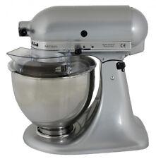 Kitchenaid 5ksm150 günstig kaufen   eBay