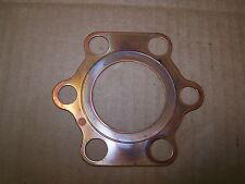 SUZUKI RM125 NEW OEM NOS CYLINDER HEAD GASKET RM 125 1979-1980 11141-40201