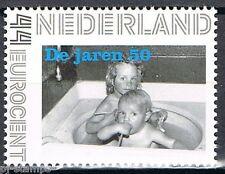 Nederland 2563-Aa-13 Nostalgie in postzegels de jaren 50 Het Lavet