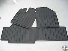 2007 2008 2009 2010 LINCOLN MKX ALL WEATHER FLOOR MAT 3