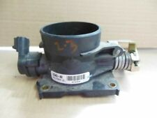 2003 2004 2005 2006 20007 Focus Ford Throttle Body Duratec 3S4Z-9E936-AB 3S4G-AB