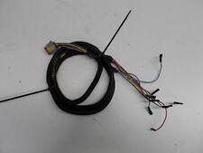 Y97 Polaris SL 780 1996 Wire MFD Harness 2460518