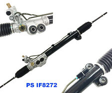 Power Steering Rack&Pinion for 03/10 -08 Infiniti FX35 03/10-08 Infiniti FX45