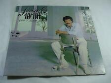 Lionel Richie - Can't Slow Down - Excellent Condition -