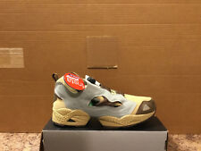 REEBOK INSTA PUMP FURY-JPE style#117766 men's size US10-BRAND NEW-VERY RARE!!